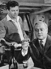 Noční host (1961)