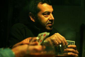 25 karátů (2008)