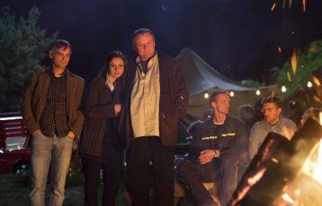 Šejdrem (2008) [TV film]