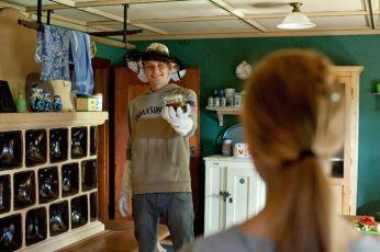 Rozmarné jaro: Slavnost slunovratu (2012) [TV film]