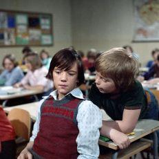 Kam uhnout očima (1977) [TV inscenace]