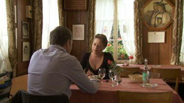 Zwerge sprengen (2010)