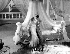 Milión (1930)