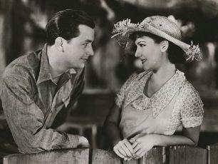 Lazy River (1934)