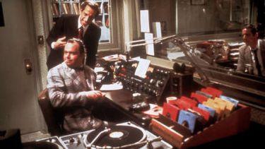 V zajetí rytmu (1978)