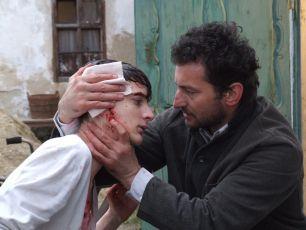Nedodržený slib (2008)