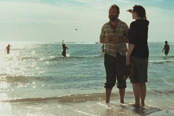 Prázdná kolébka (2010)