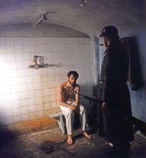 Podivná nemocnice (1978)