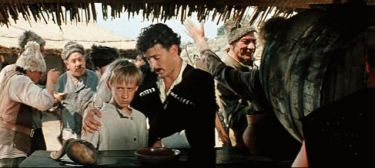 Nepolapitelní mstitelé (1966)