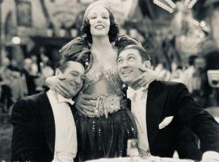Hot Pepper (1933)