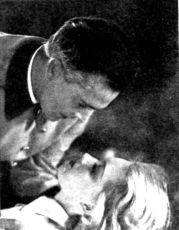 Divoch (1936)