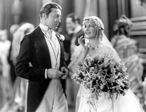 East Lynne (1931)