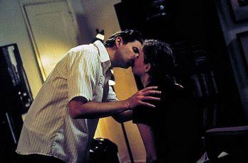 Brouk (2002)