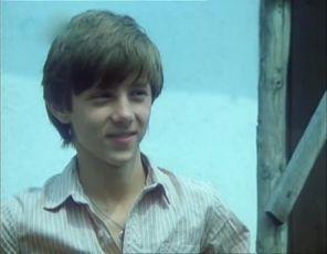 Outsider (1986)