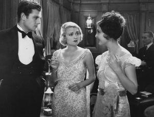Rockabye (1932)