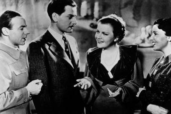 Allotria (1936)