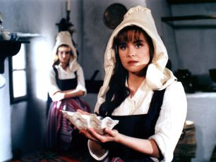 Pohádka z větrného mlýna (1996) [TV inscenace]