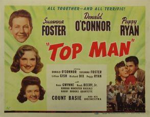 Top Man (1943)