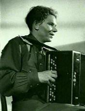 Příběh opravdového člověka (1948)