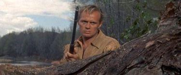 Poslední vůz (1956)