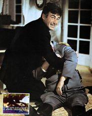 Paarungen (1967)