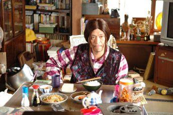 Dai-Nipponjin (2007)