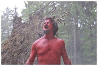 Ďábel se třemi zlatými vlasy (2009) [TV film]