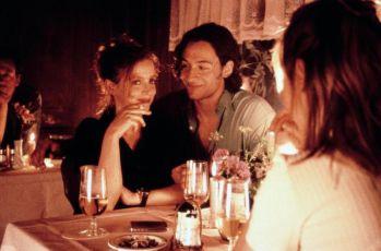 Pod kůži (1997) [TV film]