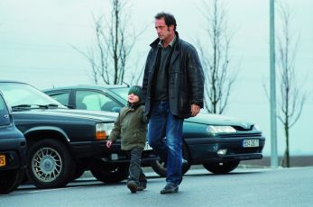 Nevinná (2008)