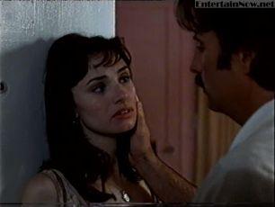 Pro lásku či pro vlast: Příběh Artura Sandovala (2000)