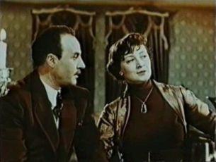 Nezapomenutelný rok 1919 (1951)