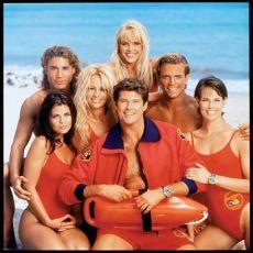 Pobřežní hlídka (1989) [TV seriál]