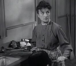 Fighting Father Dunne (1948)