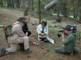 Na houby (2011) [TV pořad]