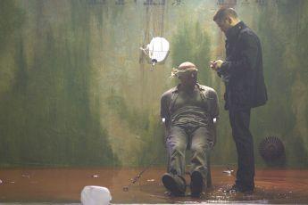 Pomsta mrtvého muže (2013)