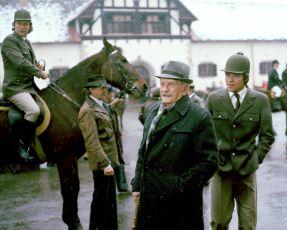 Dobrá Voda (1982) [TV seriál]