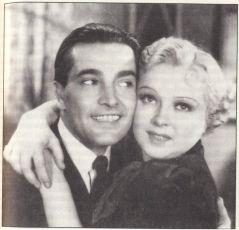 Srdce v soumraku (1936)