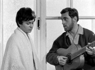 Krátká setkání (1967)