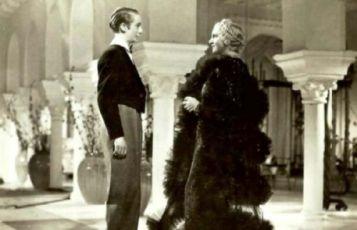 První ples (1937)