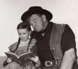 Bad Bascomb (1946)