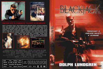 Blackjack (1997) [TV film]