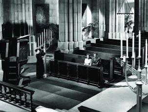 Hodiny (1945)