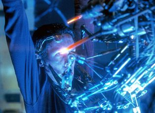 Virus (1999)