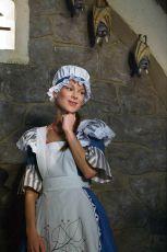 Český Honza (2008) [TV film]