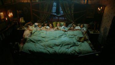 Děti z Timpelbachu (2008)