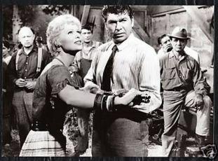 Hound-Dog Man (1959)