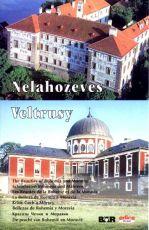Nelahozeves, Veltrusy (1998)