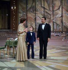 Silvestr 1979 aneb Hrajeme si jako děti (1979) [TV pořad]