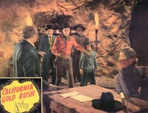 California Gold Rush (1946)