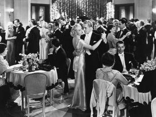 Brief Moment (1933)